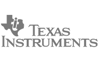 Logo Carousel6