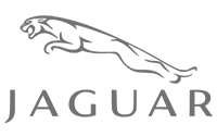 Logo Carousel10